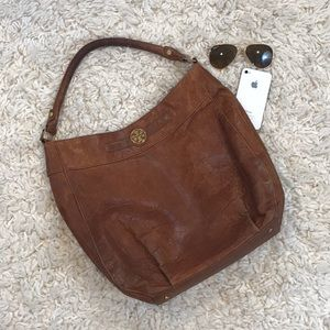 Tory Burch Hobo Shoulder Bag